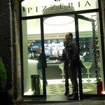 Photo of Palazzo Petrucci Pizzeria