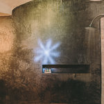 Marabout Suite, bathroom