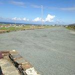 Donegal Sunshine
