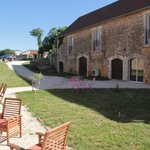 Photo of Mons et Merveilles
