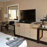 La nostra camera 2