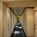 복도 廊下