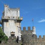 Castle tower2