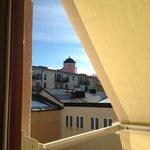 CityStay Uppsala Foto