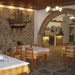 Taverna Lelis