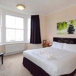 King En-Suite Room