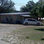 Roddy Tree Ranch Foto