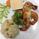 Photo of Siamese Cuisine Restaurant
