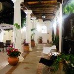 호텔 프로빈시아