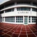 Joyeria Caribe Museum & Factory