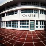 Caribe, Emerald Museum & Factory