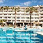 Hotel Sol de Alcudia Apartments