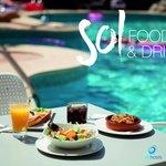 Sol Food & Drink