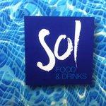 Sol Pool