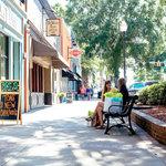 Great American Main Street