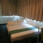 reasonable room with reasonable price