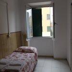 Photo of Foresteria Roma