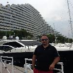 Murat_Atmaca