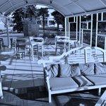 Photo of Bar Ristorante Le Palme