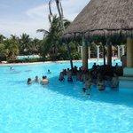 Hotel Pool 2011