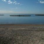 attol beach