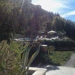 Hotel El Milagro Pisco Elqui
