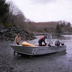 Sitka Harbor Tours - Day Tours