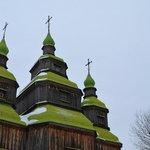 église pyrogovo