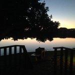Pirates Creek의 사진