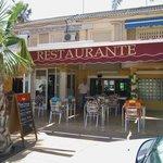 Restaurante La Mata Felisa