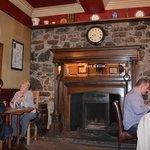 pub/restaurante