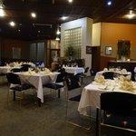 Umberto's Restaurant