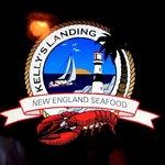 Kelly's Landing Seafood Restaurant