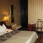 Room 1 - 5