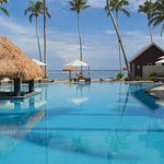Foto de Saletoga Sands Resorts