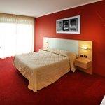 Photo of Wellness Hotel Casa Barca