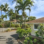 Foto di 17 Palms Kauai