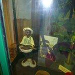 pic of coca museum