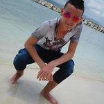 Aquasol Beach