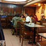 Cafe Colonia