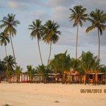 Kiwengwa Beach 2