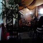 Foto de Bagdá Cozinha Árabe