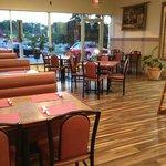 Tony's Pizzeria & Italian Restaurant