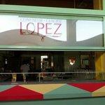 Photo de Confiserie LOPEZ