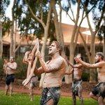Wakagetti Dancers - Free Indigenous Activities