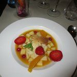 Foto de Restaurante Passatges