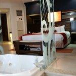 Caribbean Sand Suite-2130