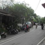 Photo of Hostel Ubud