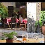 Foto de Solas Restaurante y Centro de Eventos