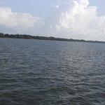 Lago Cosibolca